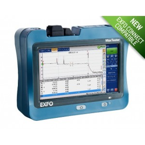 Maxtester-730c-SM8-XX otdr EXFO Single Mode (SM)