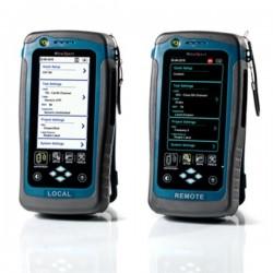 Certificatore Rame WireXpert 500